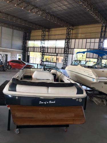 quicksilver wakeboard motor v8 315 hp, 400 hs.