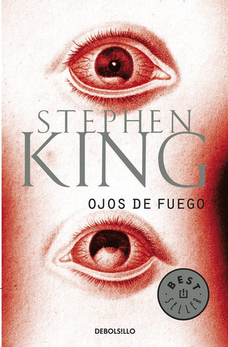 quien pierde paga de stephen king libro en oferta
