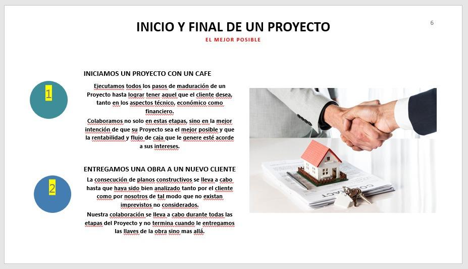 quieres participar en proyecto de reactivacion economica ?
