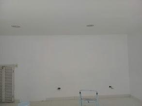 quieres remodelar tu casa u oficina?