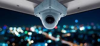 quieres tener ya instaladas las cámaras en tu casa? llamanos