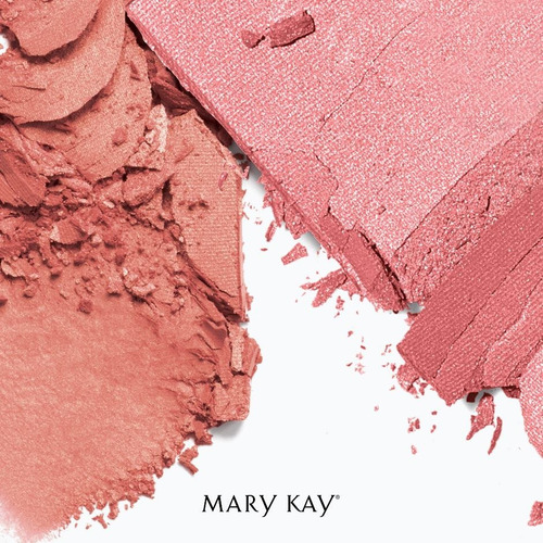 quieres vender mary kay ? maquillaje , belleza de la mejor