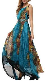 Vestidos Tallas Grandes Medellin Vestidos De Fiesta Para