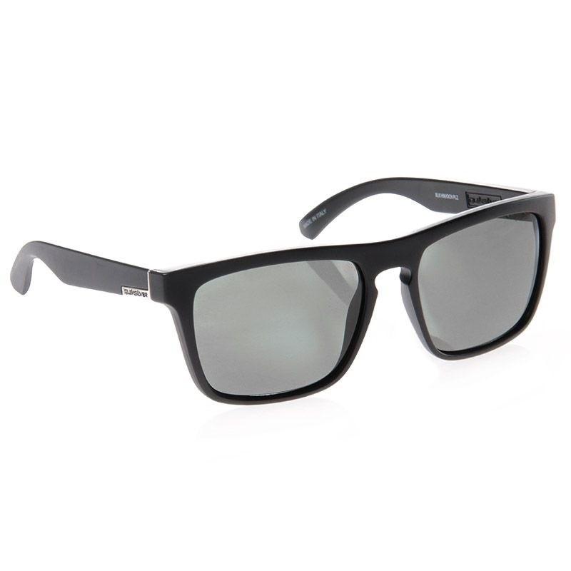 9d7094a101b71 óculos de sol masculino quik quiksilver the ferris preto. Carregando zoom.