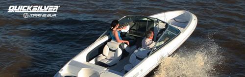quiksilver 1600 c/mercury 90 hp 4t oferta unica de invierno