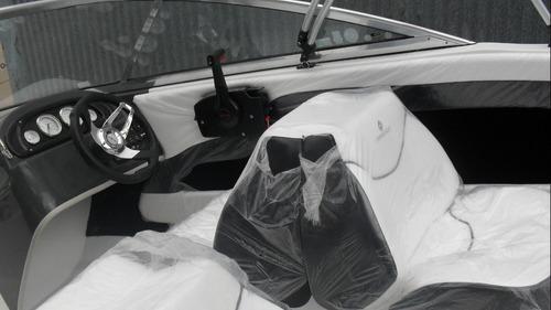 quiksilver 1600 con yamaha 90 hp 4oferta unica invierno