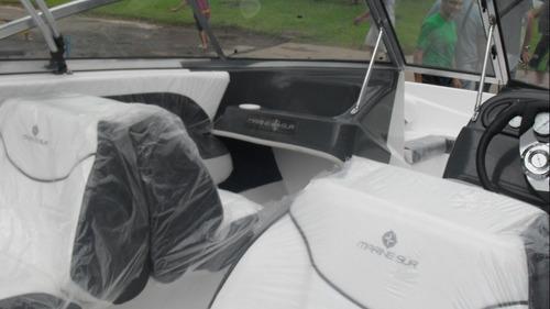 quiksilver 1600  mercury115 hp 4 t oferta unica de invierno