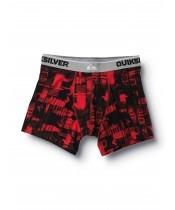 quiksilver  boxer talla xl -38