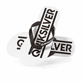 Java Wordmark Quiksilver Quiksilver Sandalias Sandalias Java Wordmark Sandalias Quiksilver n8mwNOv0