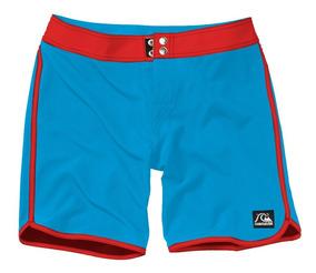 efd5e543505a Trajes De Baño Para Hombre Bermudas - Bermudas, Sungas y Shorts de ...
