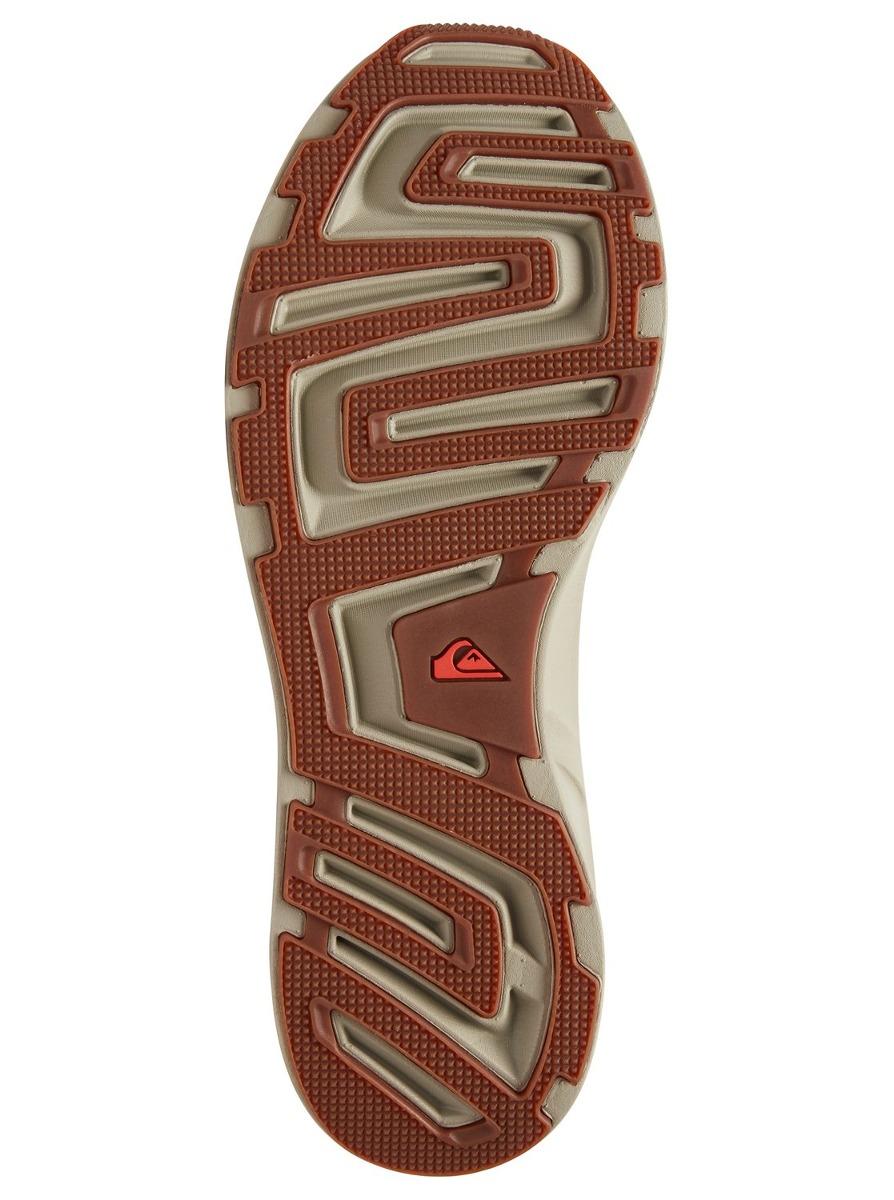 quiksilver zapatillas voyage textile (xsss). Cargando zoom. 20d7268bba2