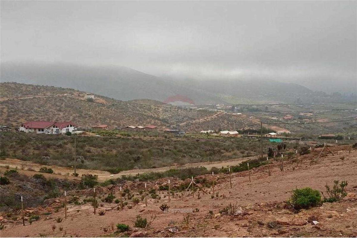 quilacan