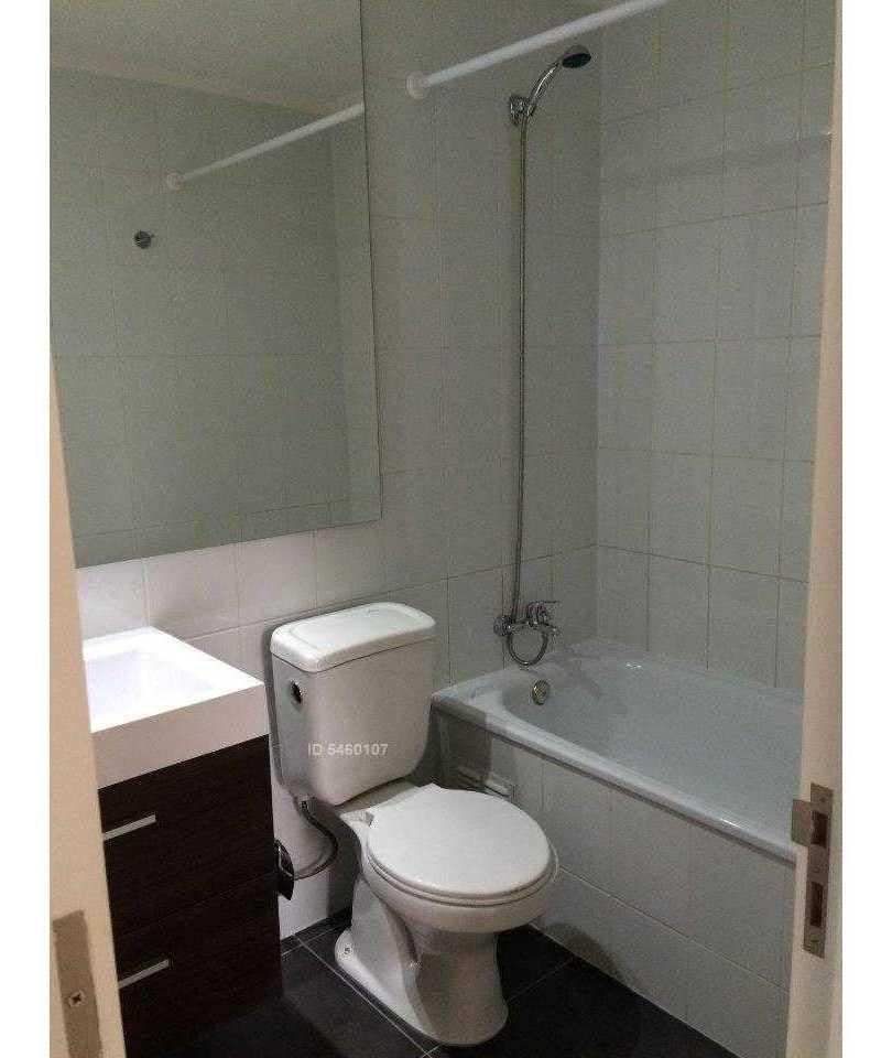 quilin 4931 / 2 dormitorios