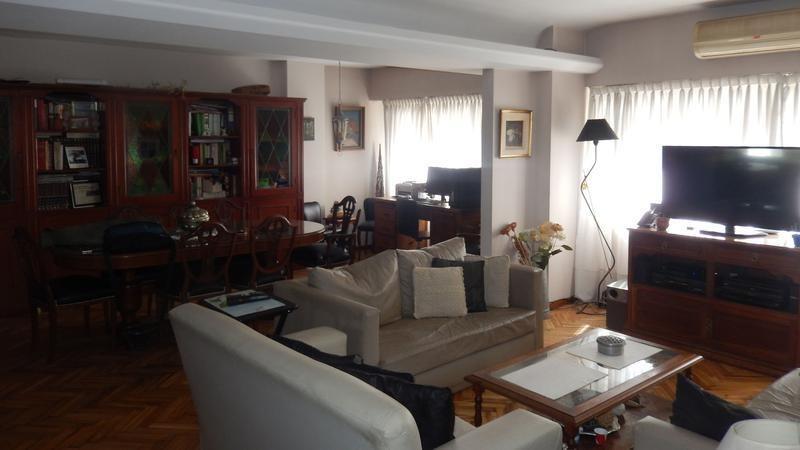 quilmes centro cómodo 4 ambientes - venta directa !!