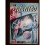 5x Infinito - Quimantu - Ciencia Ficcion - Nro 21