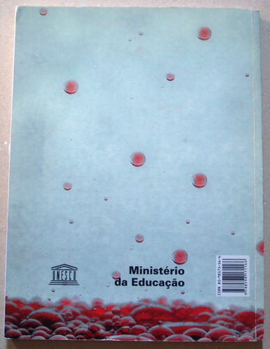 química  coleção explorando o ensino  volume 4