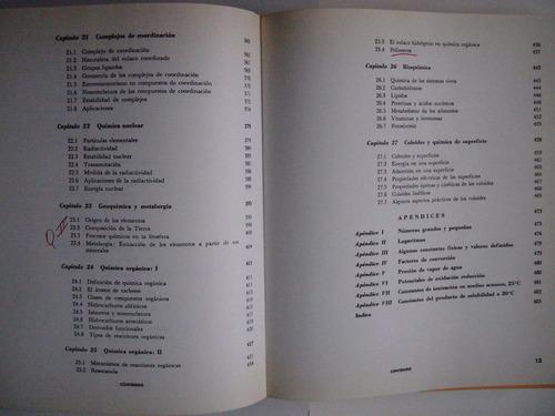 química general - slabaugh y parsons