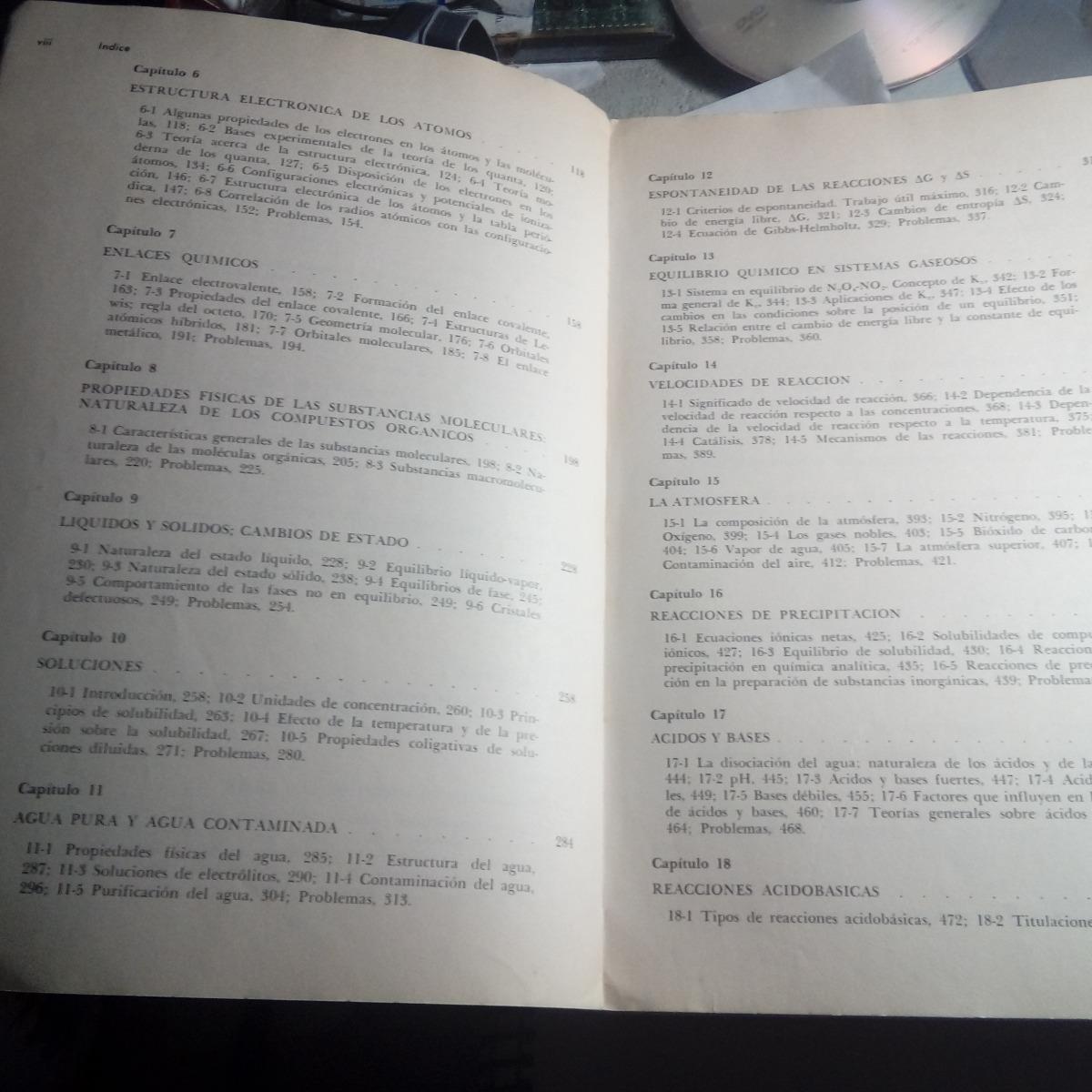 Famoso Covalentes Nomenclatura Hoja Respuestas Composición - hojas ...