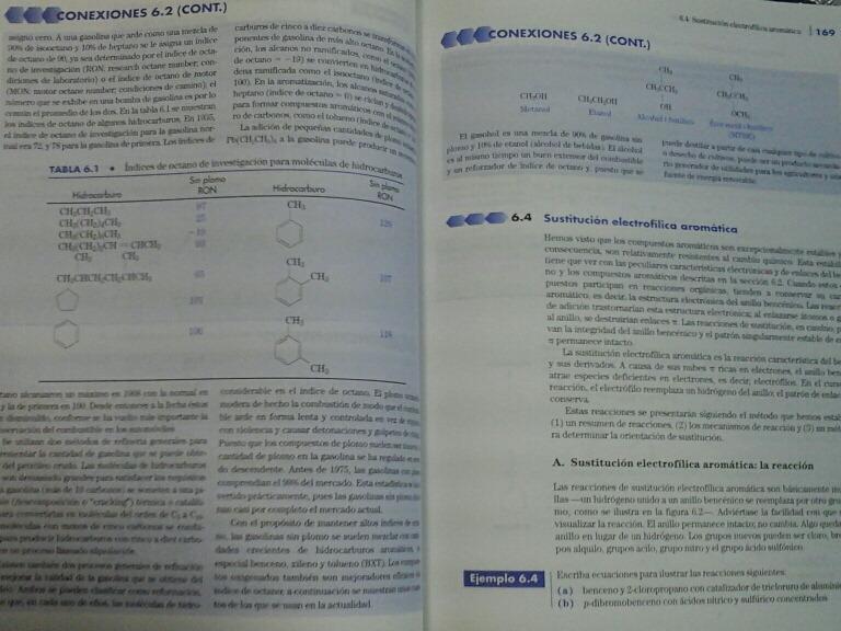 Química Orgánica Bailey 5 Edición Editorial Pearson - $ 54 945