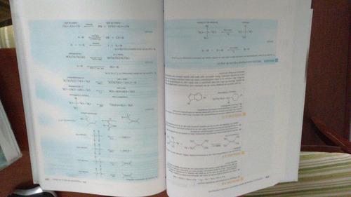 quimica organica wade 7° edicion