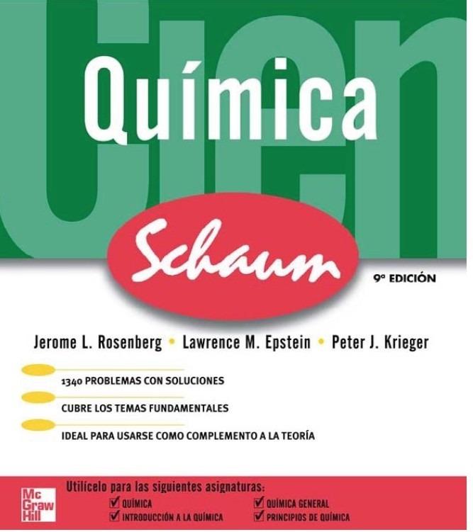 quimica whitten octava edicion pdf