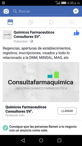 quimico, farmaceutico, regente