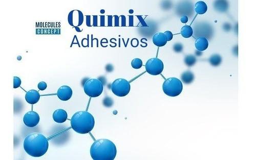 quimix adhesivos servicio técnico en aplicacion del producto