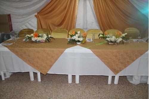 quince años matrimonios bodas catolicas civiles cristian