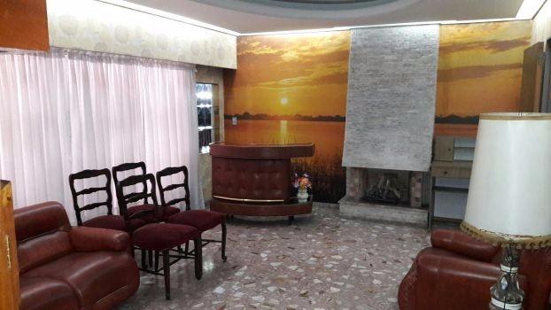 quindimil 3226, piso 4 ambientes. valentín alsina