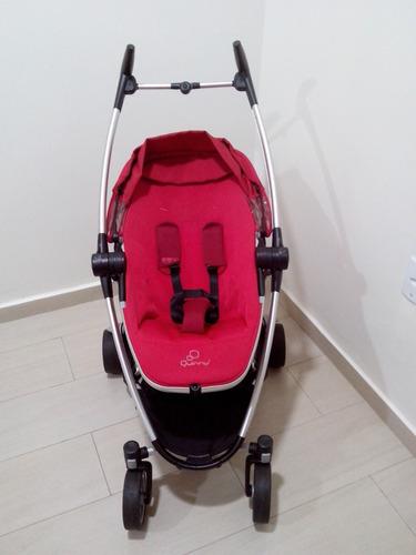 quinny bebê carrinho bebê