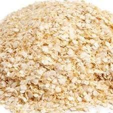 quinoa em flocos 1 kg mega promoção