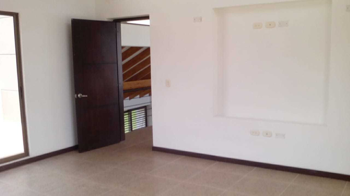 quinta 15 chinauta -  condominio quintas de san gabriel