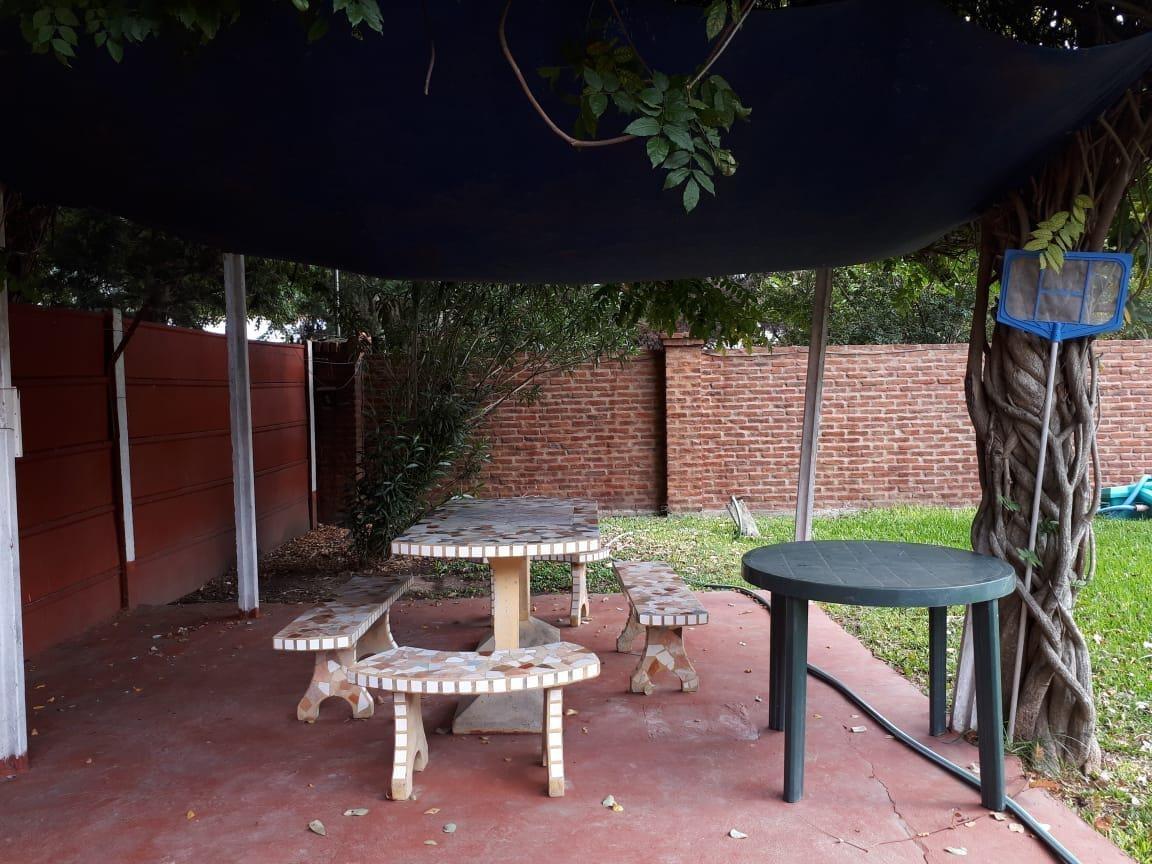 quinta 3 amb. en venta barrio indianapolis - francisco alvarez, moreno