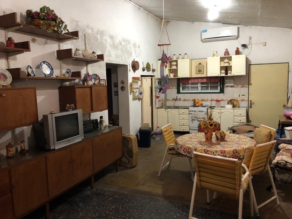 quinta 3 ambientes en venta - francisco alvarez