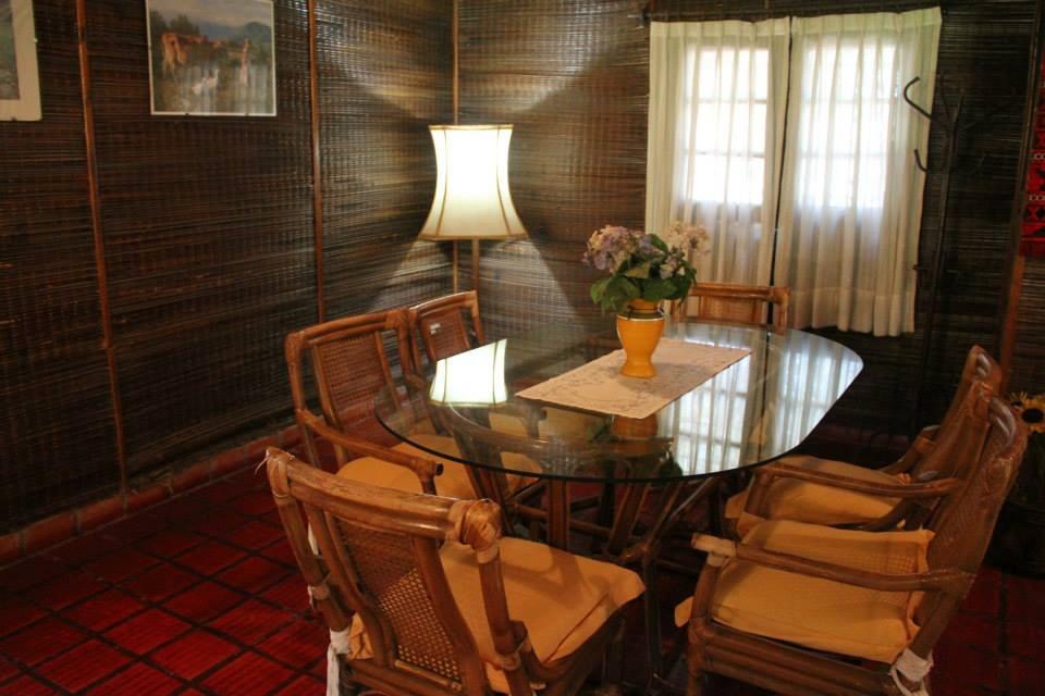 quinta alquiler 10 ambientes 3 casas