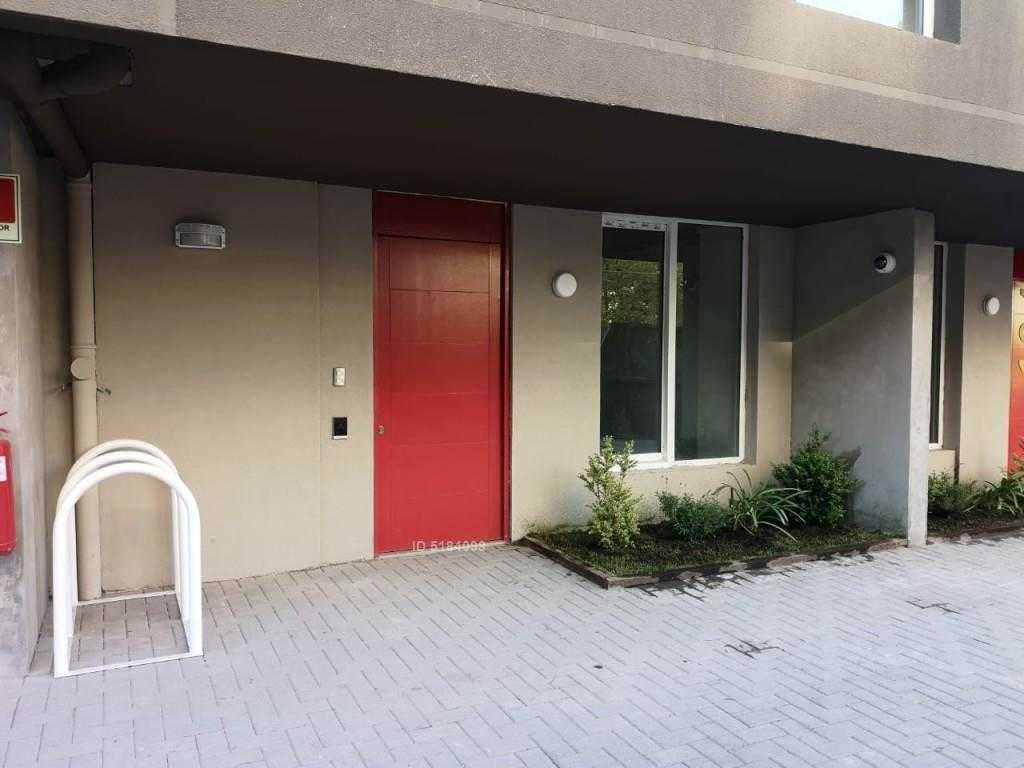 quinta avenida 1252