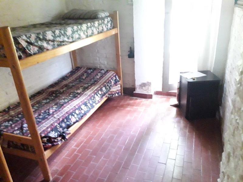 quinta - barrio el remanso alquiler temporario - fines de semana