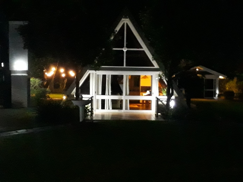 quinta barrio el trebol -  hermosa casa zona muy tranquila