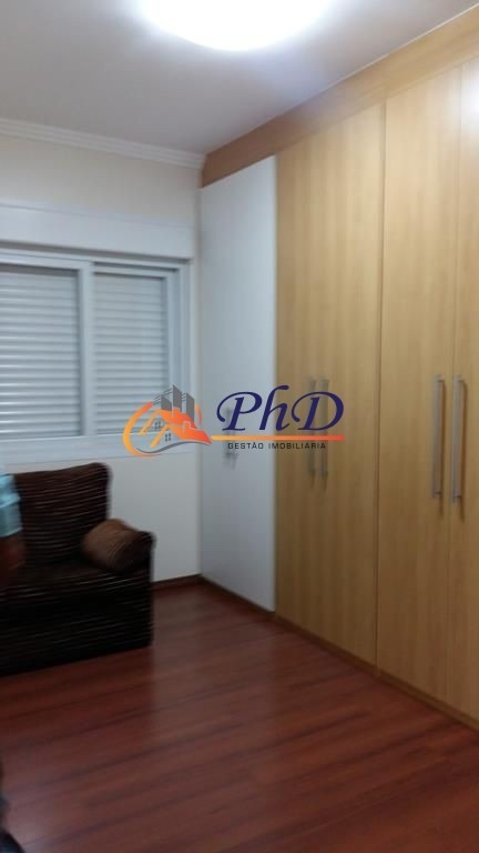 quinta da malota ii - casa em condomínio a venda no bairro chacara malota - jundiaí, sp - ph25494