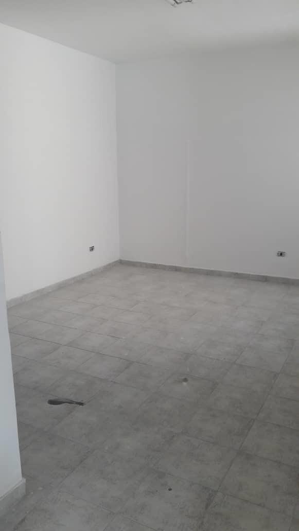 quinta de 3 habitaciones mas servicio 3 baños dos terrazas