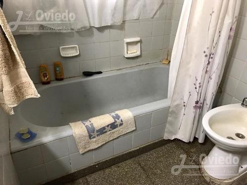 quinta de 5000 m2 a la venta apta crédito