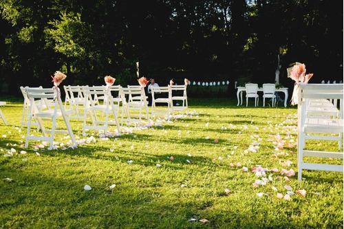 quinta de benavidez eventos - bodas y cumpleaños xv -