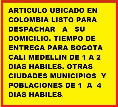 quinta de bolivar bogota 5c estampilla colombia l10