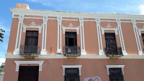 quinta del siglo xix en venta zona centro