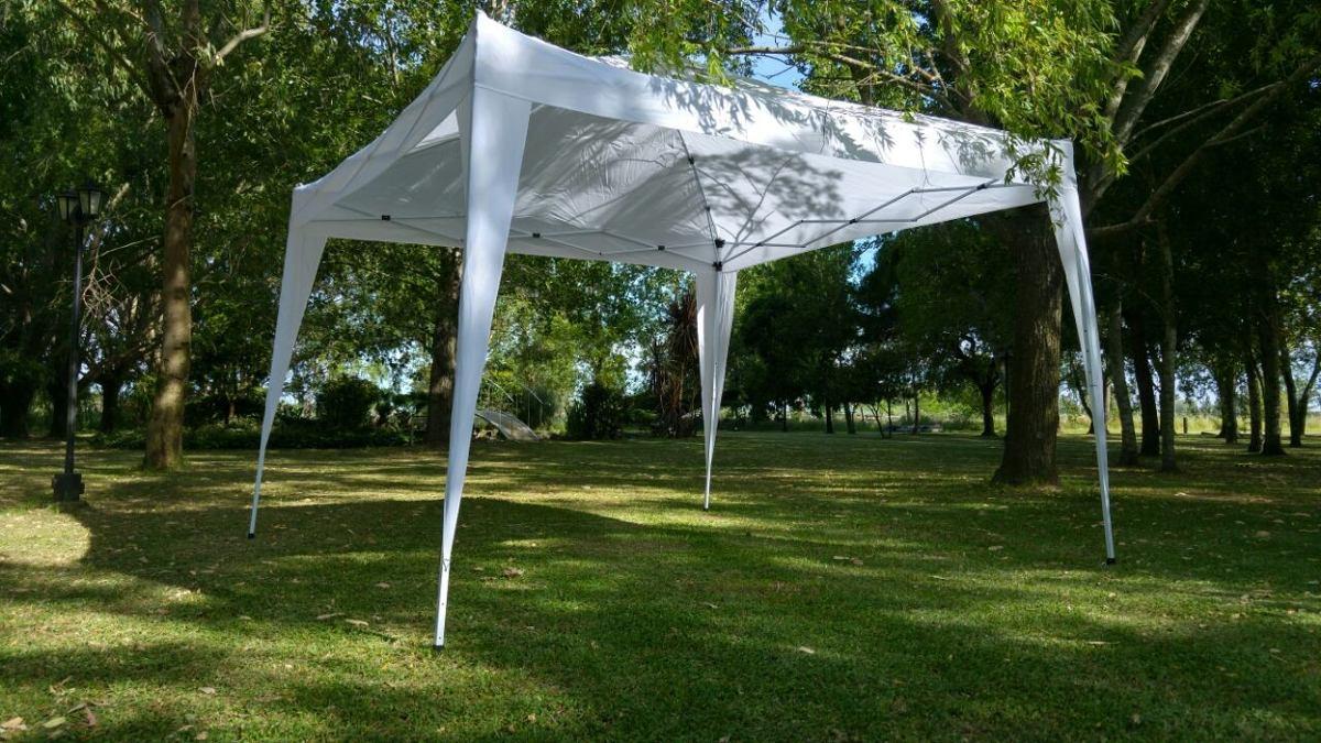 quinta don alejandro - eventos - reuniones (¡2 hectáreas!)