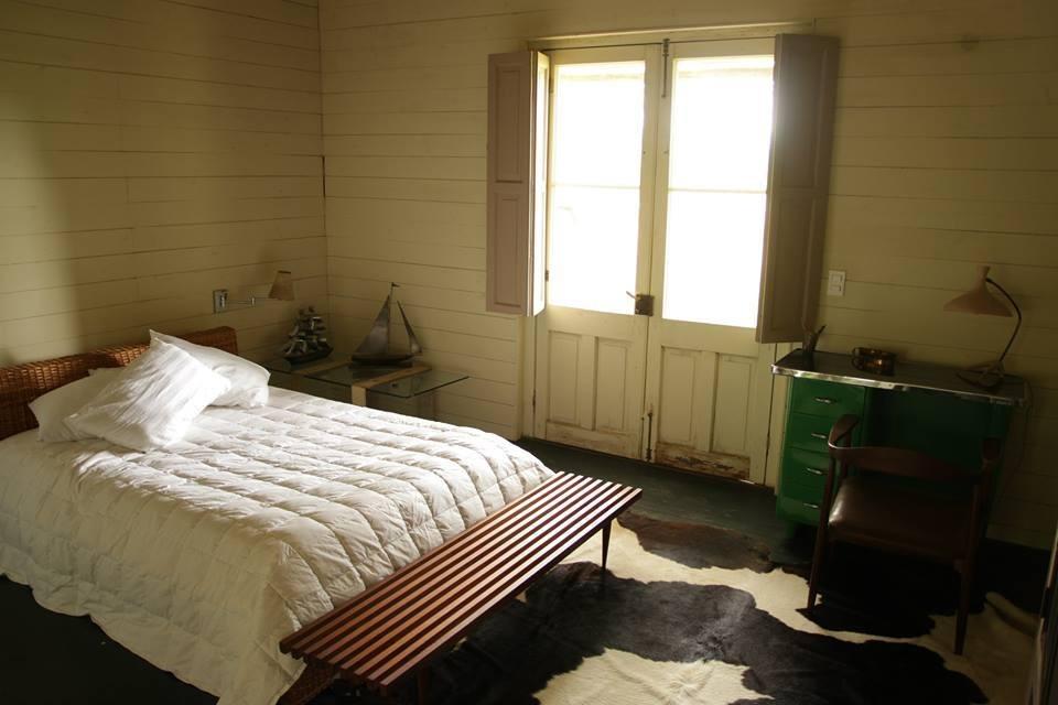 quinta en alquiler de 1 dormitorio en manantiales