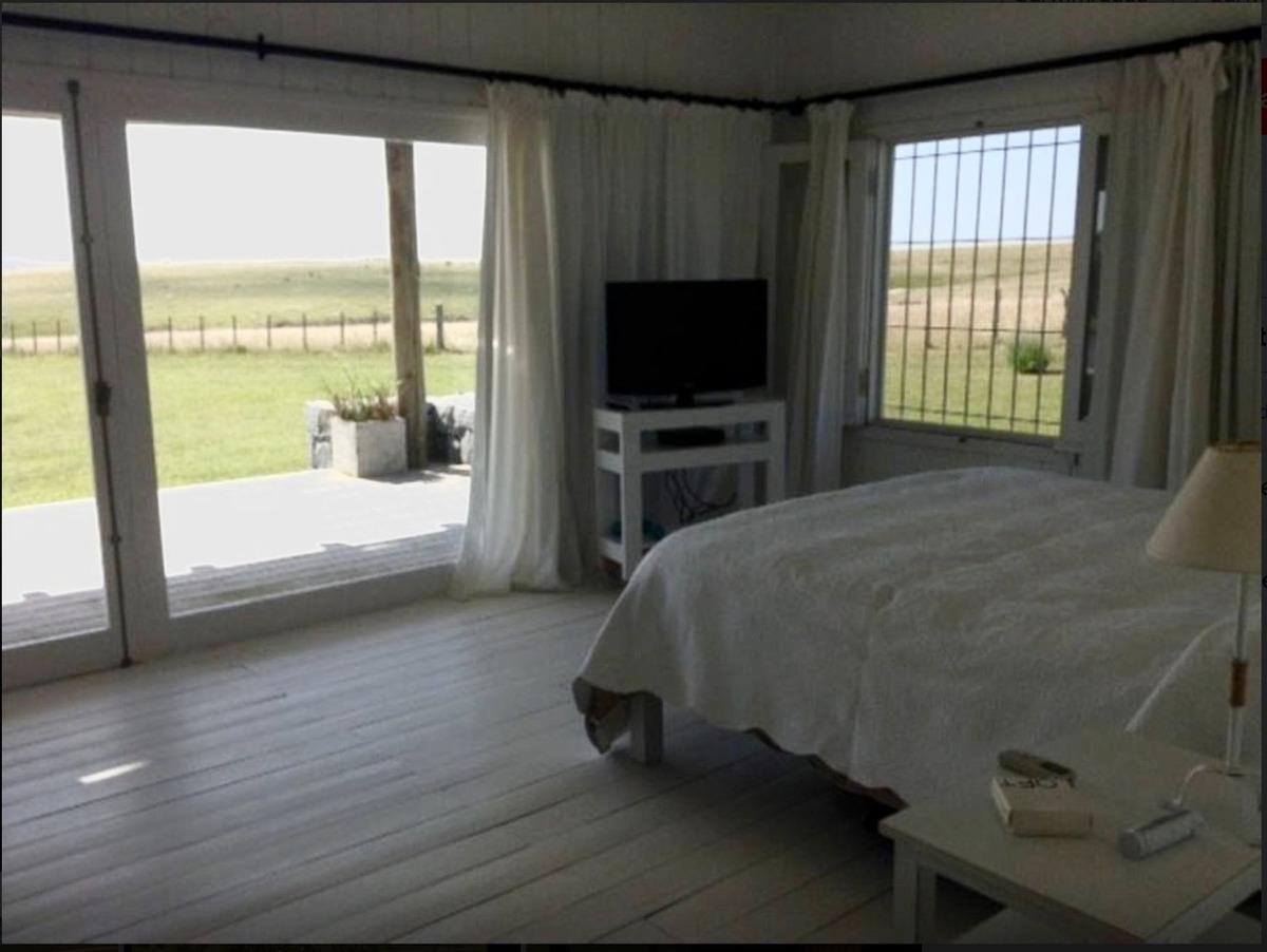 quinta en alquiler de 3 dormitorios en pueblo mio