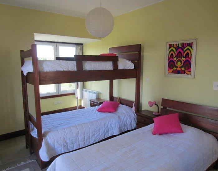 quinta en alquiler de 4 dormitorios en jose ignacio
