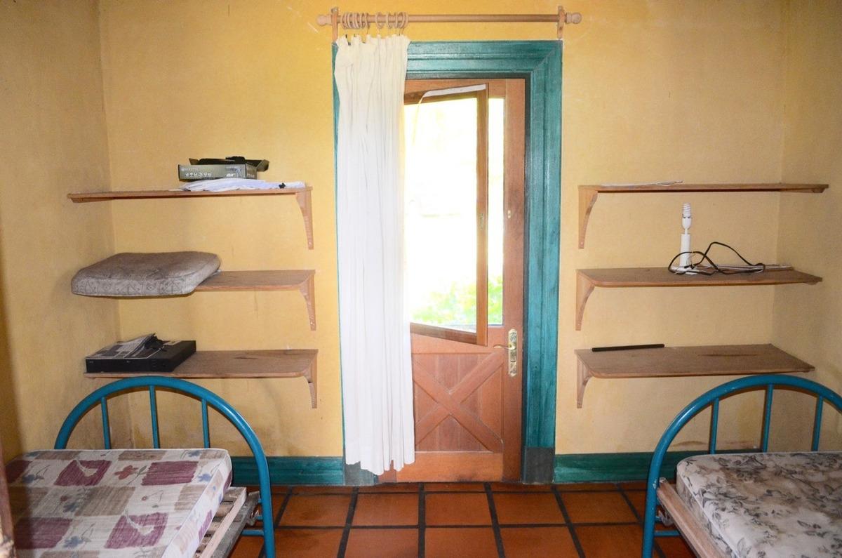 quinta en alquiler de 4 dormitorios en la barra