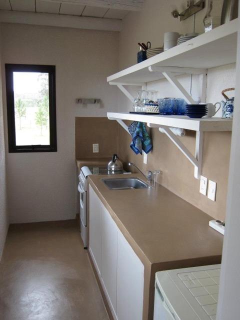 quinta en alquiler de 6 dormitorios en mangrullos